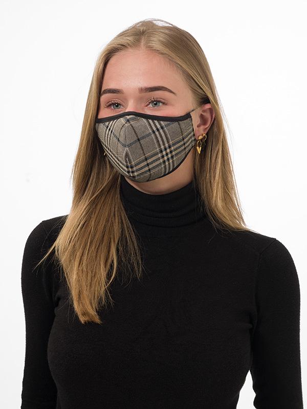 Mask_60 ruit
