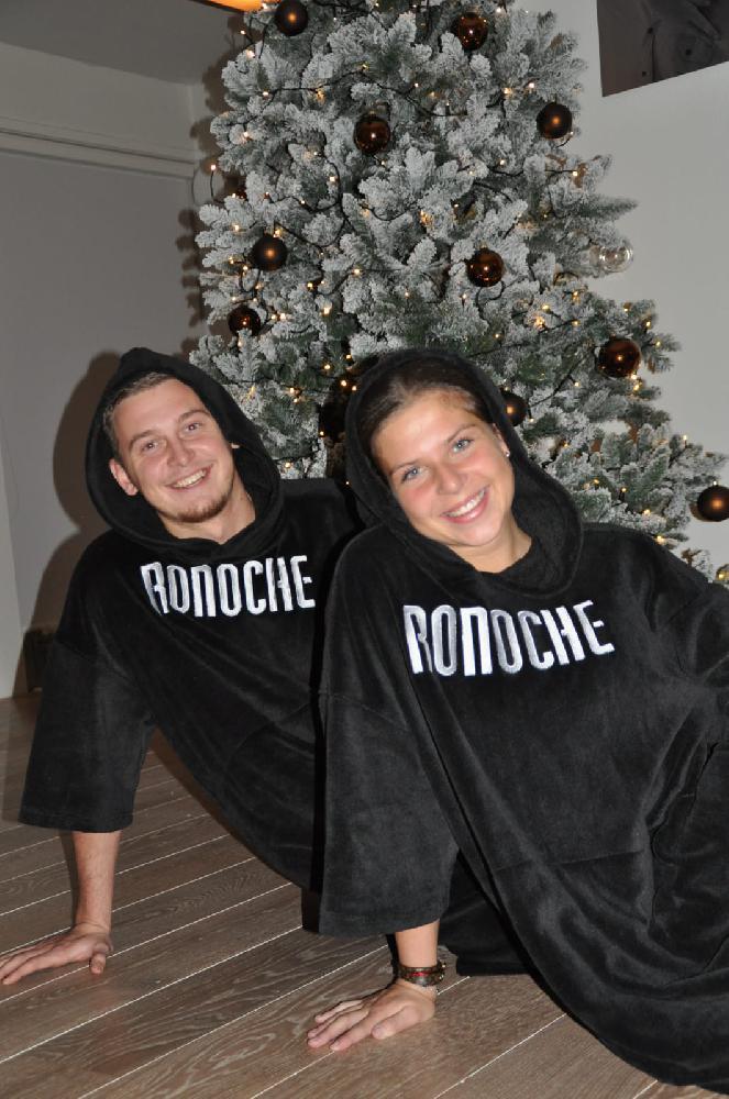 Poncho Rosera